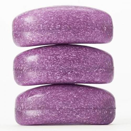 Loofah Bar Soap
