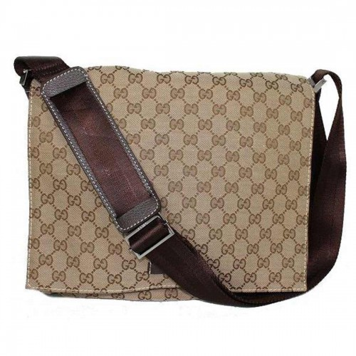 Gucci Stylish Shoulder Bag, UK