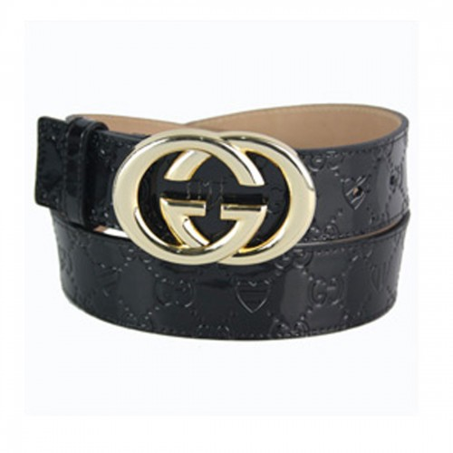 Gucci Belt, Italy