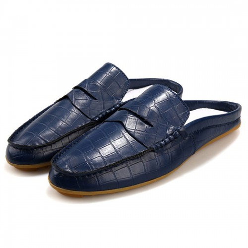 Men Casual Shoes/Slip On Shoes