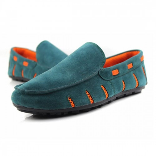 High Fashion Sailing Shoes
