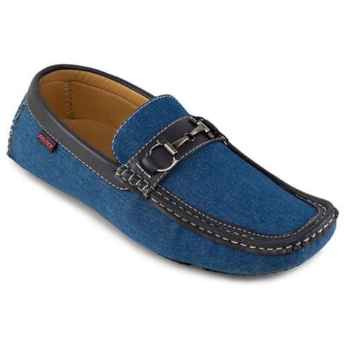 Gentlemen Loafers