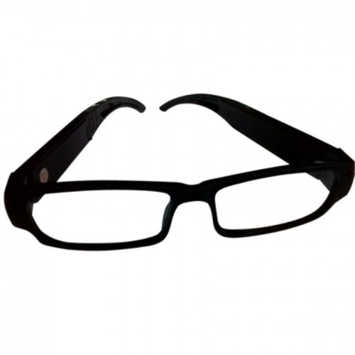 HD Digital Hidden Camera Glasses and Mini Camcorder Eyewear