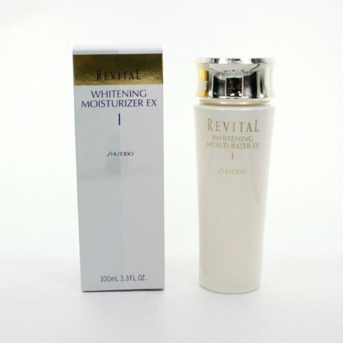 REVITAL Whitening Lotion