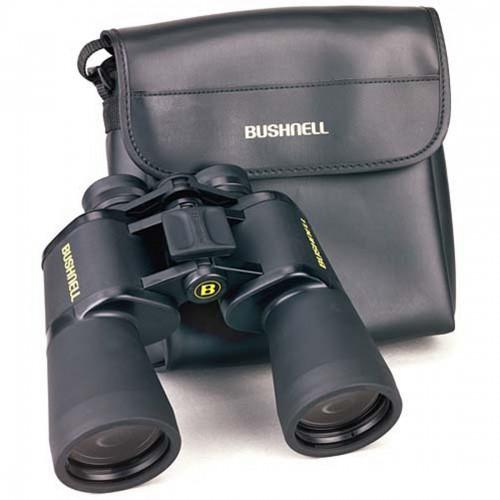 Powerfull Bushnell 20x-120x100 Binocular