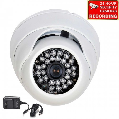 VideoSecu Day Night Vision CCTV