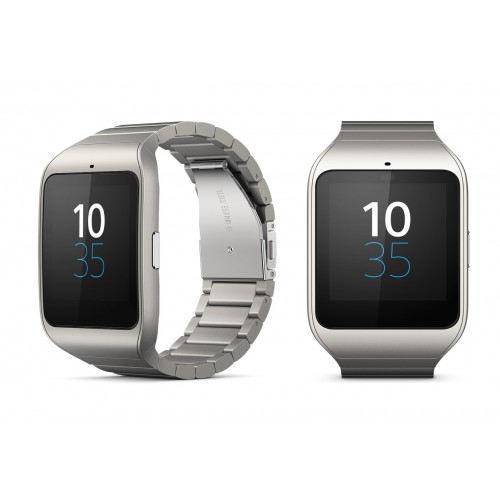 Sony SmartWatch