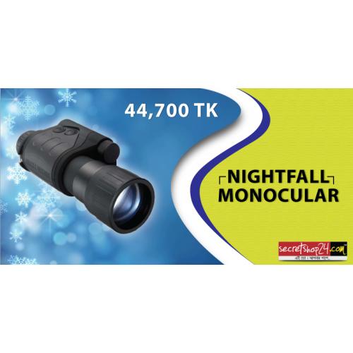 Bering Nightfall Monocular